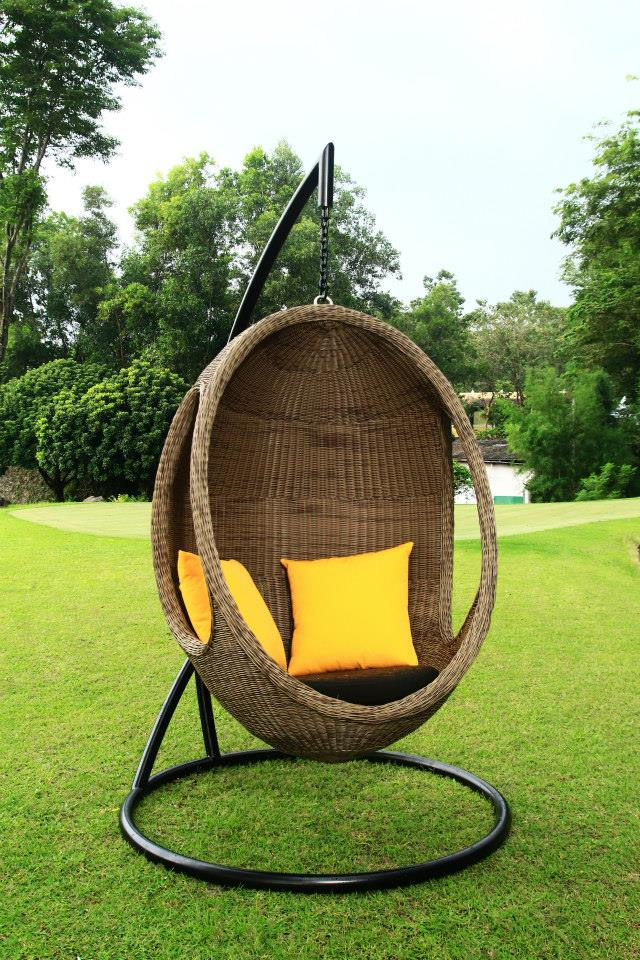 Hammocks, Hammock Stands & Outdoor Bean Bags