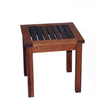 Eco Side Table