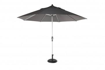 Fairlight Centrepost Tilt Umbrella