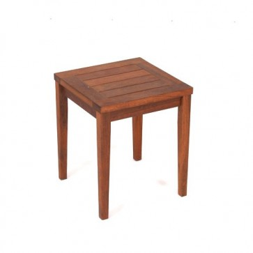 St Kits Side Table