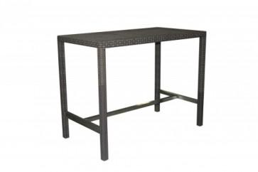Reda Bar Table (Rectangle & Square)