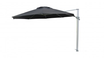 Loral Cantilever Umbrella