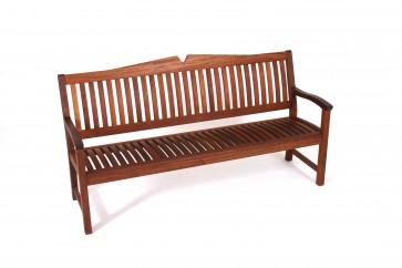 Mandeville Bench Seats