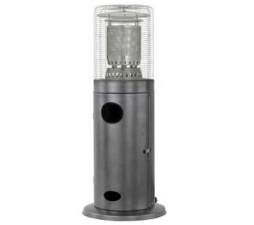 Meridian Gas Area Heater