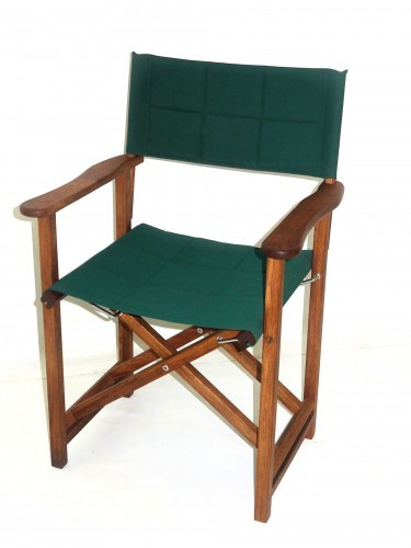 timber chairs benches stools furniture