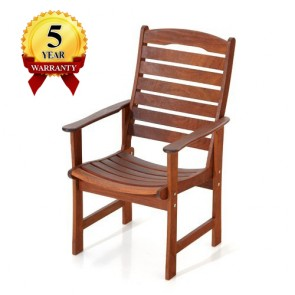 Timber Chairs Benches Amp Stools Furniture