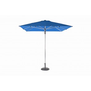 Coolum Centrepost Umbrella