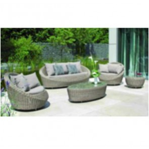 Cordoba Lounge Collection