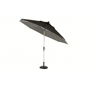 Fairlight Centrepost Tilt Umbrella