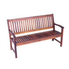 Grenadine 1500mm Bench