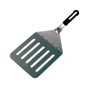 Pizza Spatula