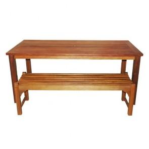 Islander 1800mm Rectangle Table