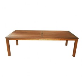 Moreton 2600mm Rectangle Table