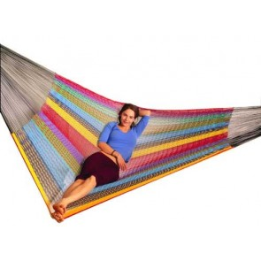 Mexican Queen Hammock