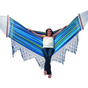 Huga Double Hammocks