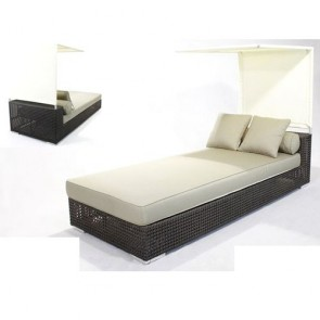 Eden Day Bed