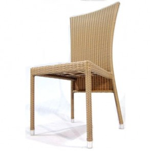 Tatiana Dining Chair