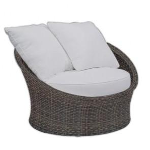 Numa Chair