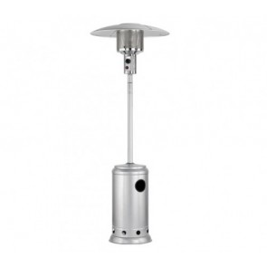 Nova Patio Heater