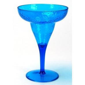 Glassware - Acrylic
