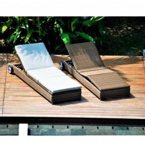 Dior Sun Lounge