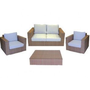 Tatiana Lounge Collection