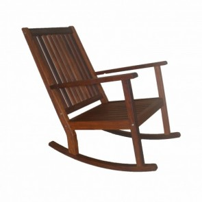 Islander Rocking Chair