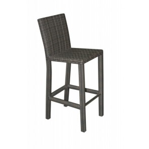 Reda Bar Chair