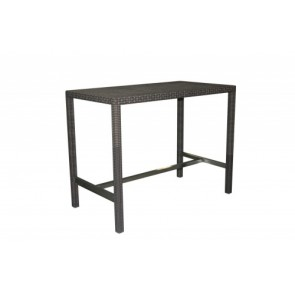 Reda Bar Table (Rectangle & Square)