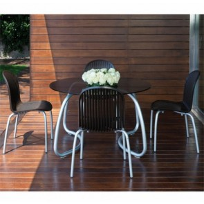 LOTO Dining Tables