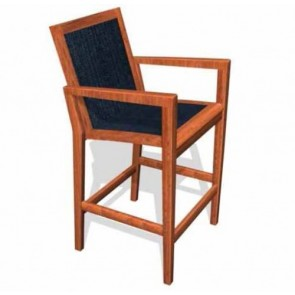 Sorrento Bar Chair
