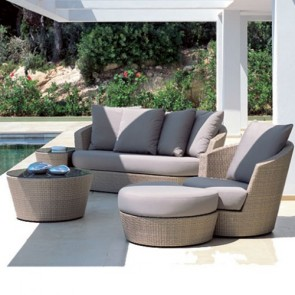 rausch outdoor furniture furniture rh livingontheoutside com au outdoor furniture australian made outdoor furniture australia ikea
