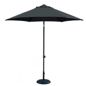 Harbord Premium Aluminium Umbrella