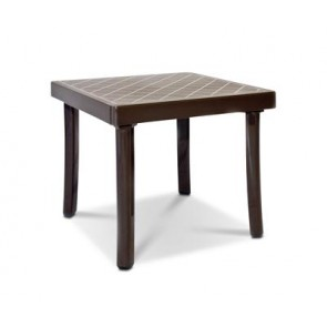 Maldive Side Table