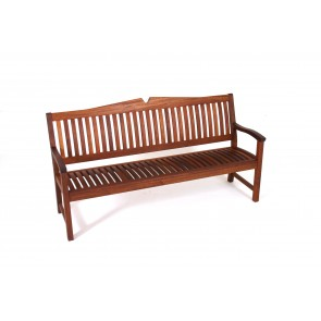 Mandeville Bench Seats