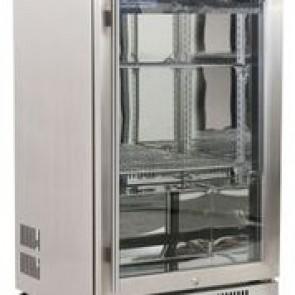 Gasmate 1 Door Standard 118L Bar Fridge