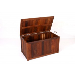 Storage Box - Large
