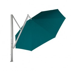 Side Post/Cantilever & Pool Umbrellas